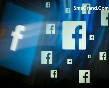 facebook status in english