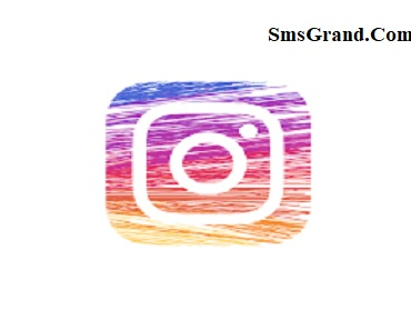 instagram status in english